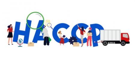 【当社研修動画】HACCPに沿った社内衛生管理研修