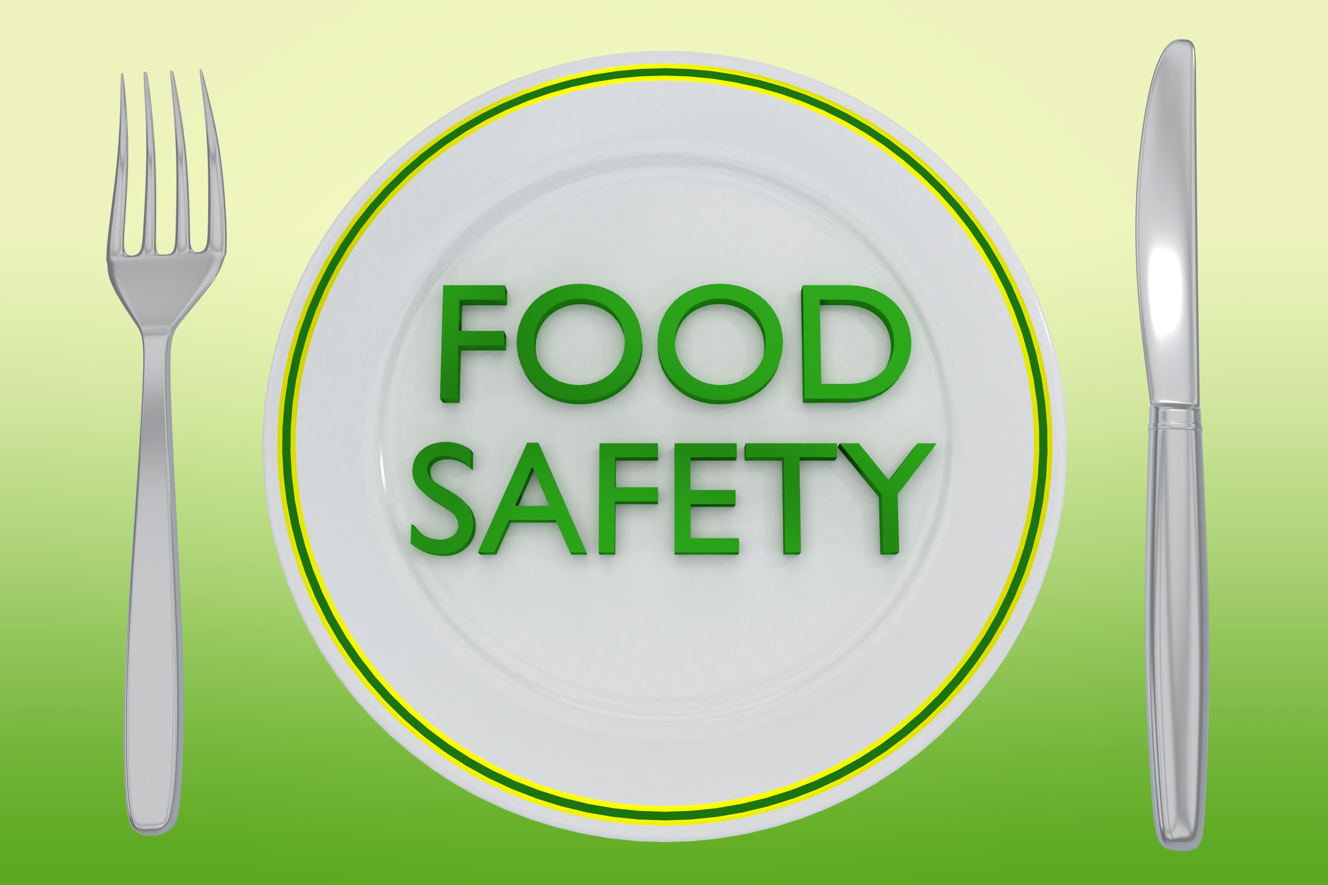 HACCPとは?食品衛生法改正後に給食はどう変わる?
