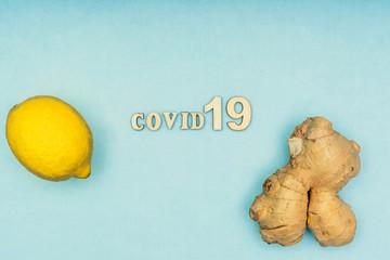 食事で新型コロナウィルス対策